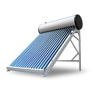 termotanque-solar-ts200-de-200-litros-ta