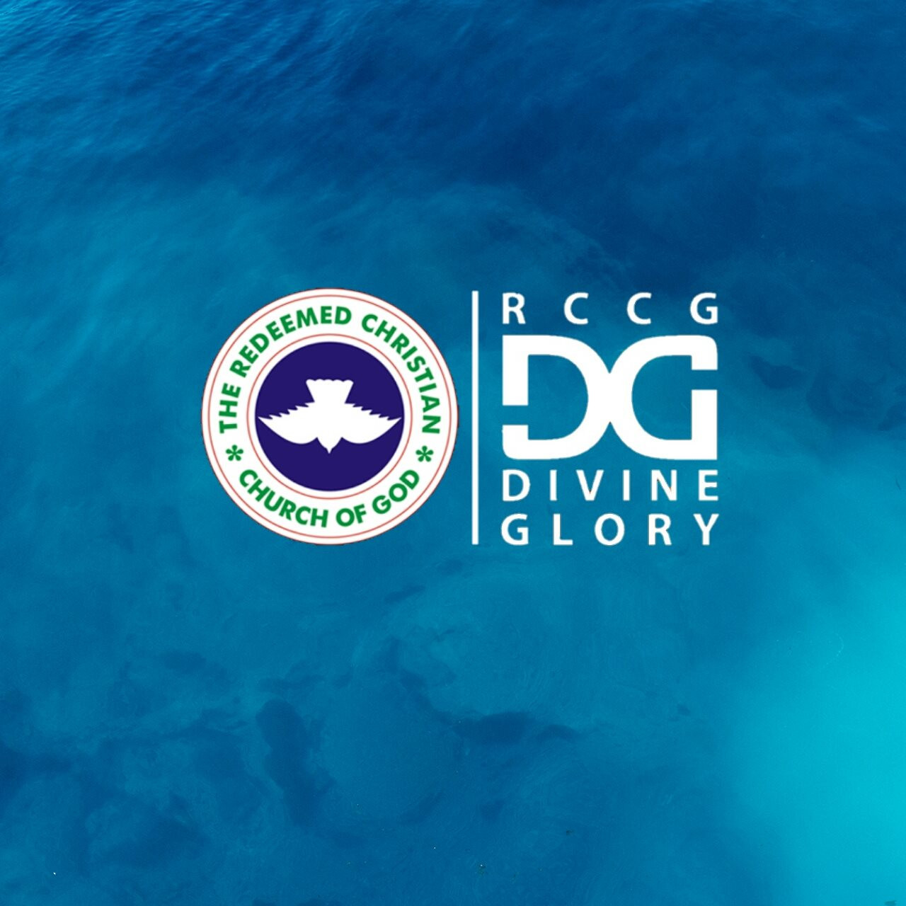 Prayer and Fasting | RCCG Philippines | Prayer Points