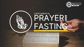 fasting may.jpg