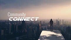 RCCG Philippines Community Connect