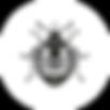 Дезинсекция, дезинсекция во Владимире, дезинсекция помещений, дезинсекция кватиры, дезинсекция, дезинфекция, дератизация
