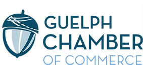 Chamber of Commcerce LOGO.png