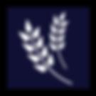 wheaticon.png