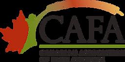 CAFA Logo