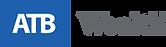 Copy of ATBwealth_wordmark_RGB_72dpi.png