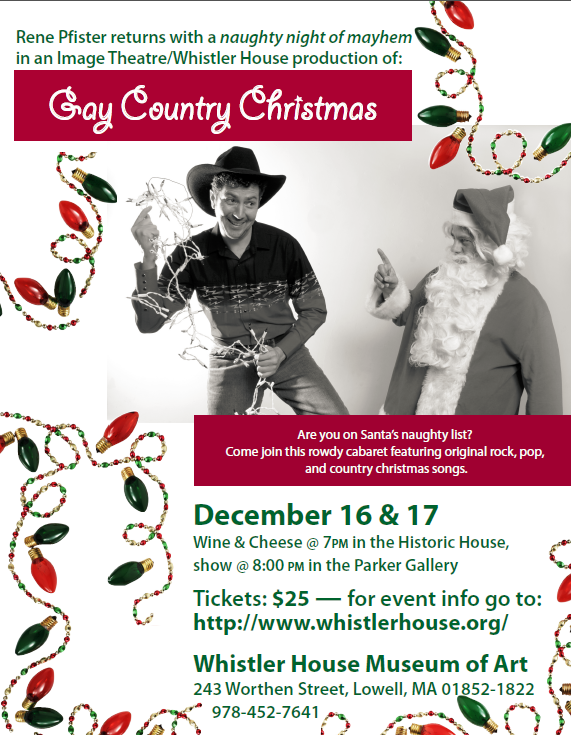 Gay Country Christmas6