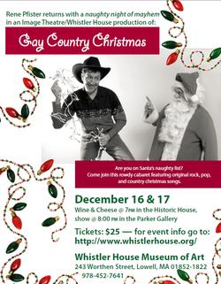Gay Country Christmas6