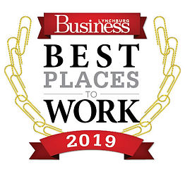 LB_BEST PLACE TO WORK LOGO 2019.jpg