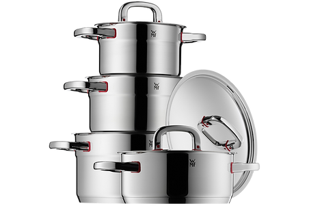 Powertank Commercial Kitchen Cleaning Systems