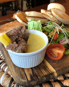 chicken Liver Pate.png