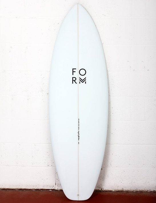 form-mode-x-pl-surfboard-white-fcs-ii_a_