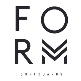 FORM Surfboards
