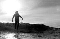 FlOW STIK by Form Surfboards