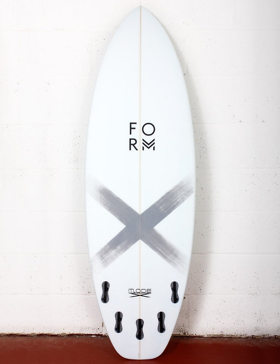 form-mode-x-pl-surfboard-white-fcs-ii_b_