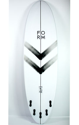 FLOW STIK by Form Surfboards