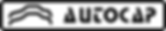 Autocap Logo Black (With Border).png