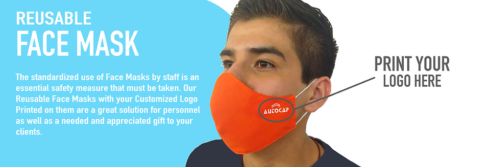 Face Mask Landing Page-01.png