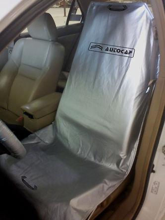 Seat%20Cover_edited.jpg