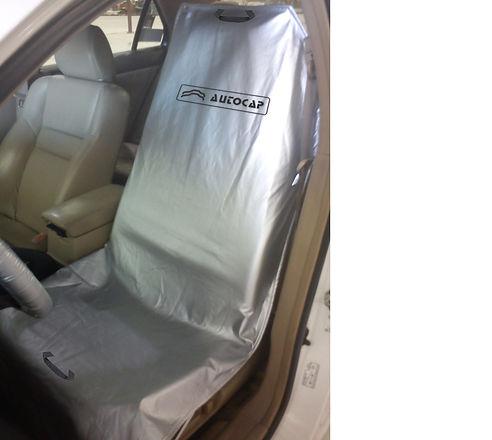 Seat Cover.jpg