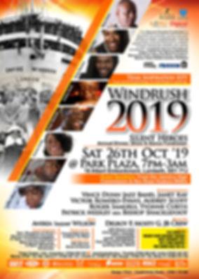 Windrush 2019 Oct '19 Poster.jpg