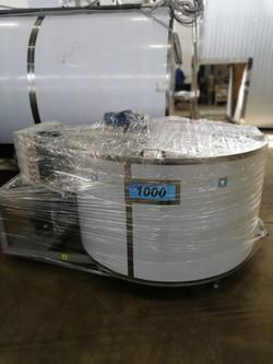 IMG-20210311-WA0019