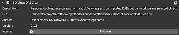 SketchUp_To_Blender_Blender_Prefs_Addon_