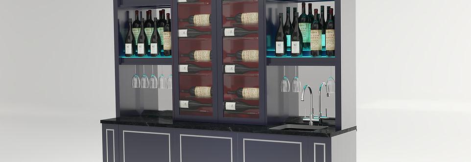 Wine Unit - V4 - 2 - Edit.jpg