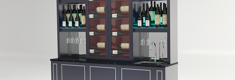 Wine Unit - V4 - 2 - Edit.jpg