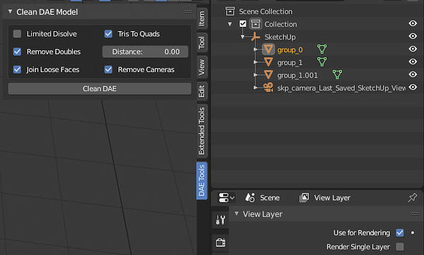 SketchUp_To_Blender_Blender_UI_Panel.jpg