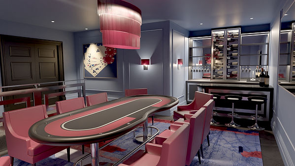 DN Drawings Poker Room 1 - 3D Render.jpg