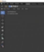 CL_Eraser_Blender_Workspace_Tool.png