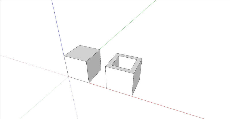 SketchUp_To_Blender_SKP.jpg