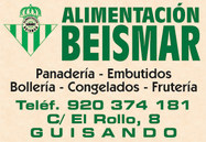 ALIMENTACION BEISMAR.jpg