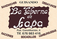 TABERNA DE KAPA.jpg