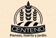 CENTENO.jpg