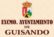 AYUNTAMIENTO GUISANDO.jpg