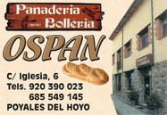 PANADERIA OSPAN.jpg