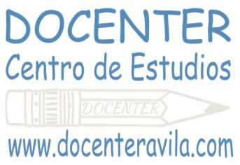 DOCENTER.png