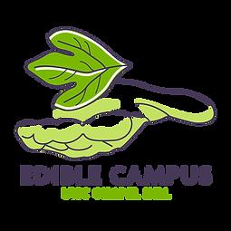 edible campus logo-16.png