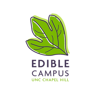 edible campus logo-15.png
