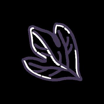 edible campus logo-17.png