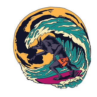 SurfingWerewolf_Final.png