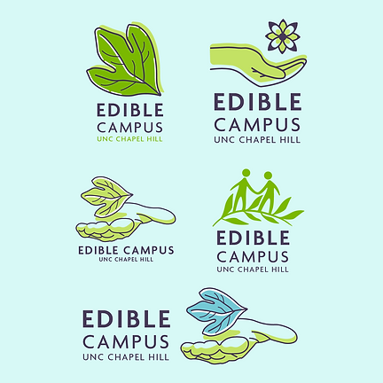 edible campus logo-19.png