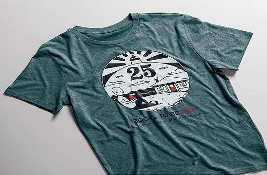 Anniversary Shirt Mockup.png