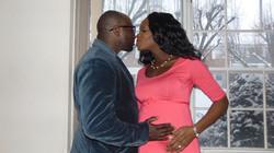 Yemisi & Taiwo A.