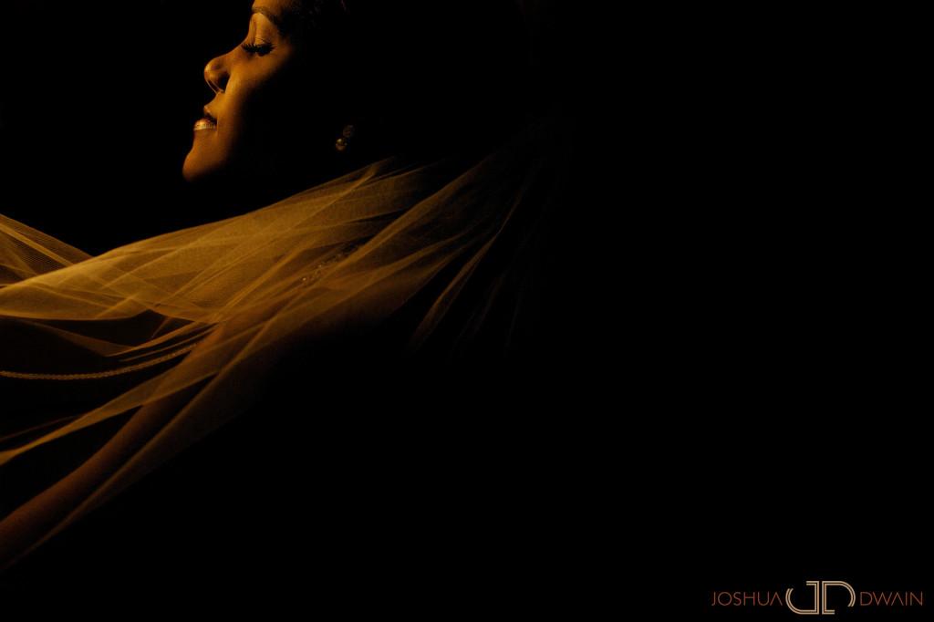 JOSHUA DWAIN PHOTOGRAPHY