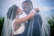 Fleur Occasions' clients during their Engagement Photo Shoot
