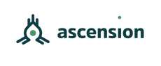 Ascencion logo with symbol.png