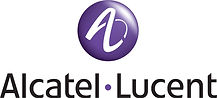 0_alcatel-lucent_logo.jpg