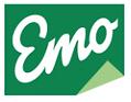 emo.PNG